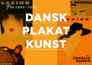 Dansk Plakatkunst
