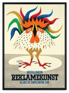 DPK_87_danskreklamekunst