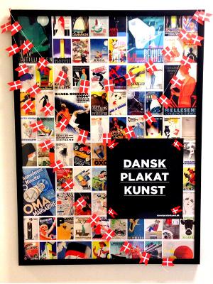 homoseksuel dansk hjemme sex bordel odense