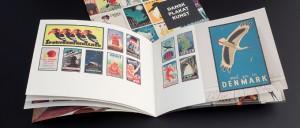 DPK Katalog 2015